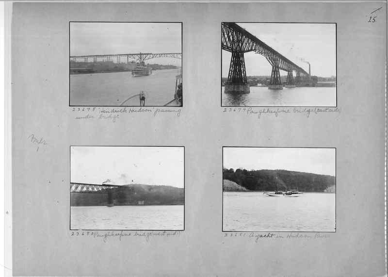 Mission Photograph Album - America #1 page 0025