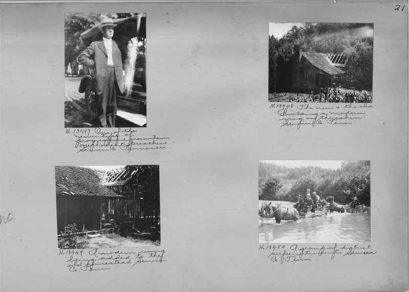 Mission Photograph Album - Southern-Mountains #02 Page_0021