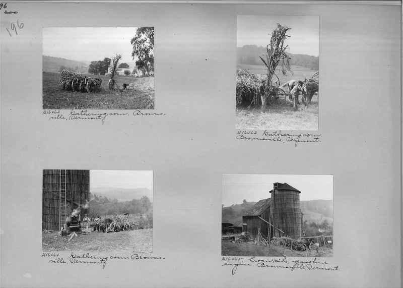 Mission Photograph Album - Rural #04 Page_0196