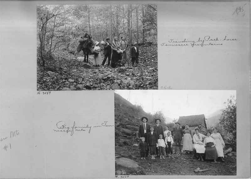 Mission Photograph Album - Southern-Mountains #01 Page_0195
