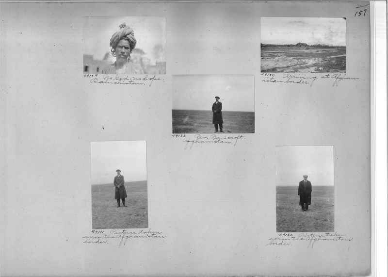 Mission Photograph Album - India #07 Page_0157