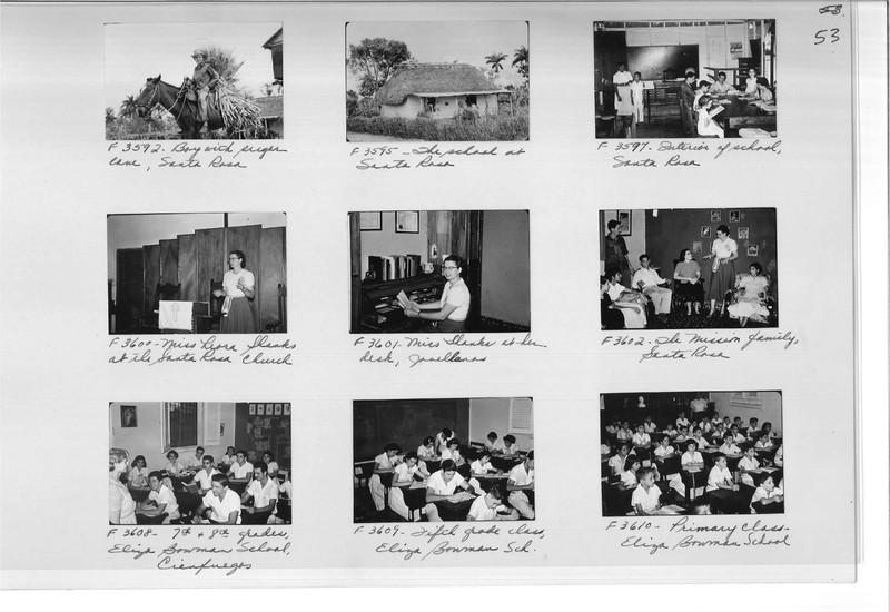 Mission Photograph Album - Cuba #01 Page_0053