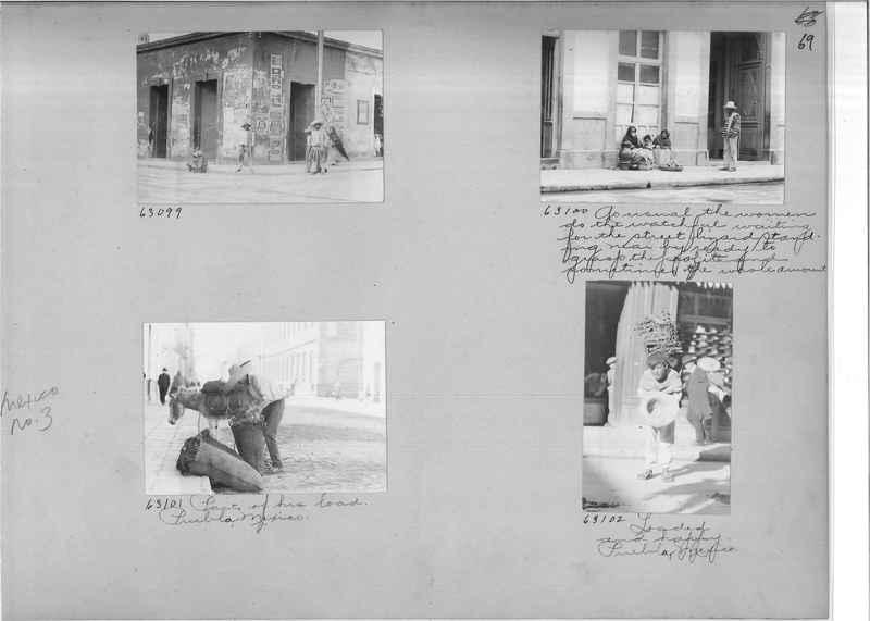 Mission Photograph Album - Mexico #03 Page_0069