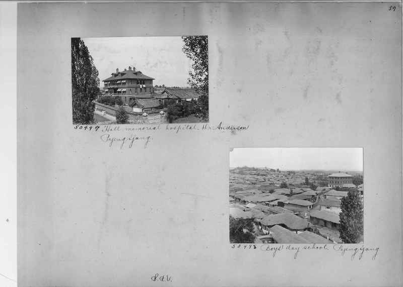 Mission Photograph Album - Korea #3 page 0057.jpg