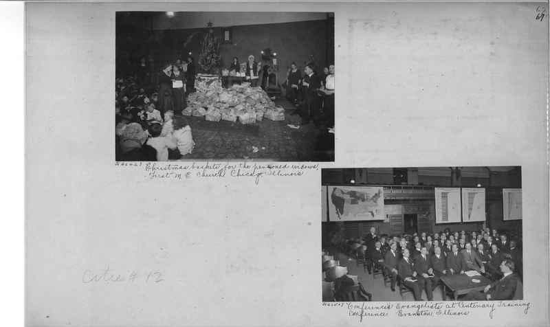 Mission Photograph Album - Cities #12 page 0067