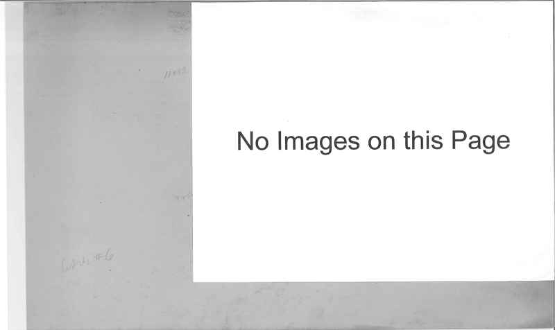 Mission Photograph Album - Cities #6 page 0003