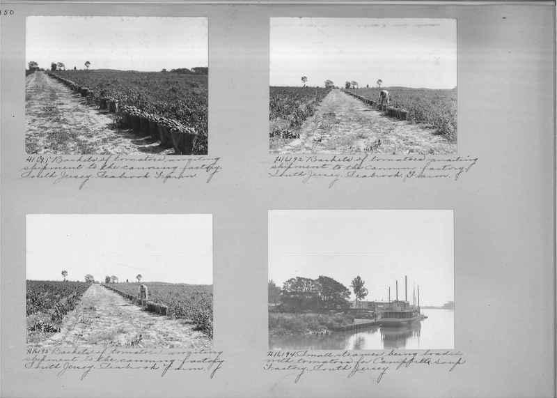 Mission Photograph Album - Rural #04 Page_0150