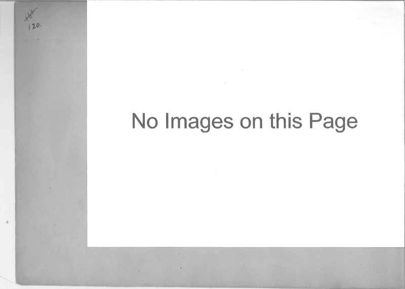 Mission Photograph Album - America #1 page 0120