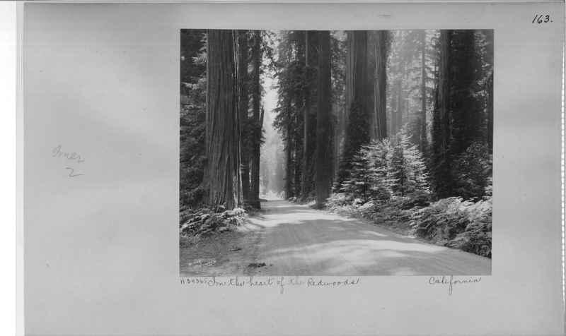 Mission Photograph Album - America #2 page 0163