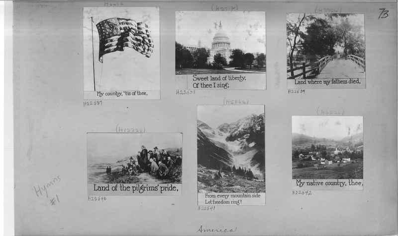 Mission Photograph Album - Hymns #1 page 0073.jpg