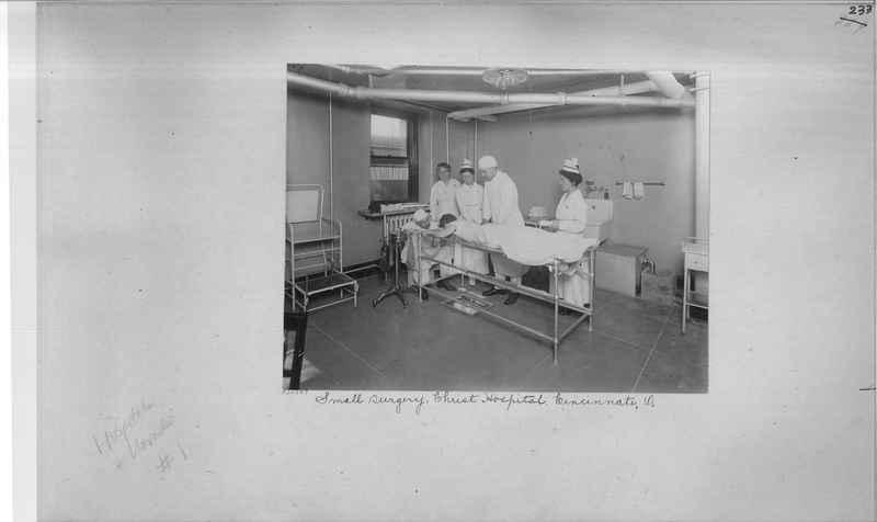hospitals-homes-01_0233.jpg