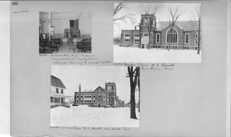 Mission Photograph Album - Cities #10 page 0236