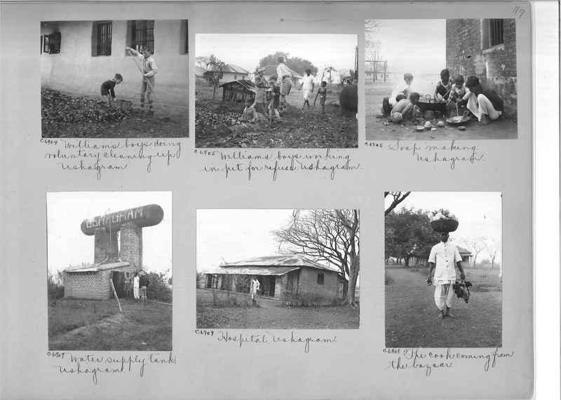 india-12_0119.jpg