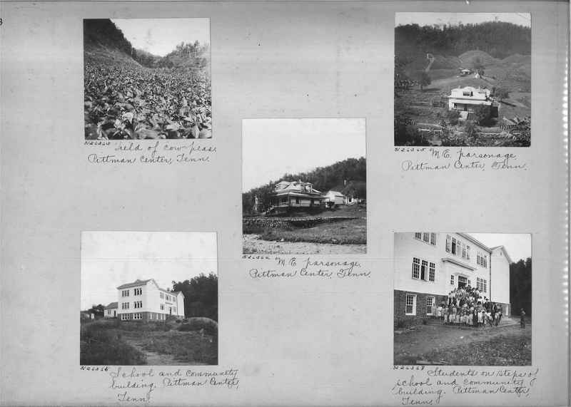 Mission Photograph Album - Southern-Mountains #02 Page_0058