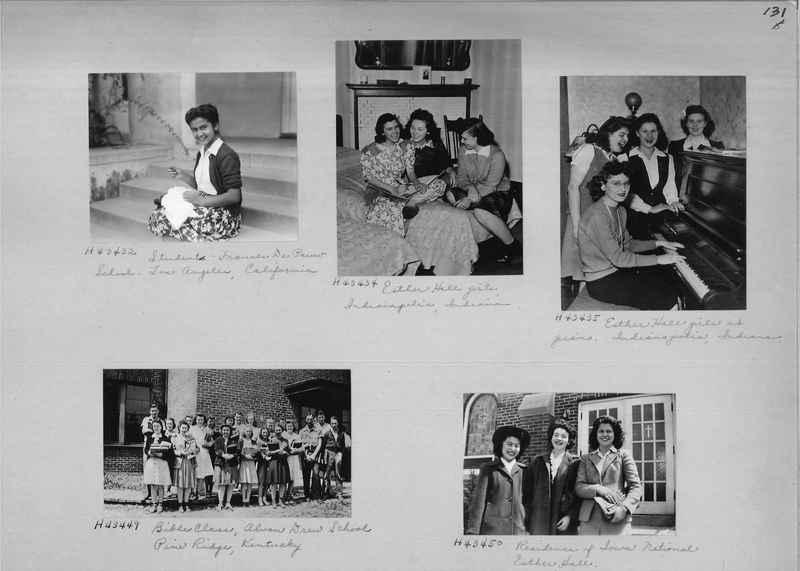 Mission Photograph Album - Education #03-04 Page_0131