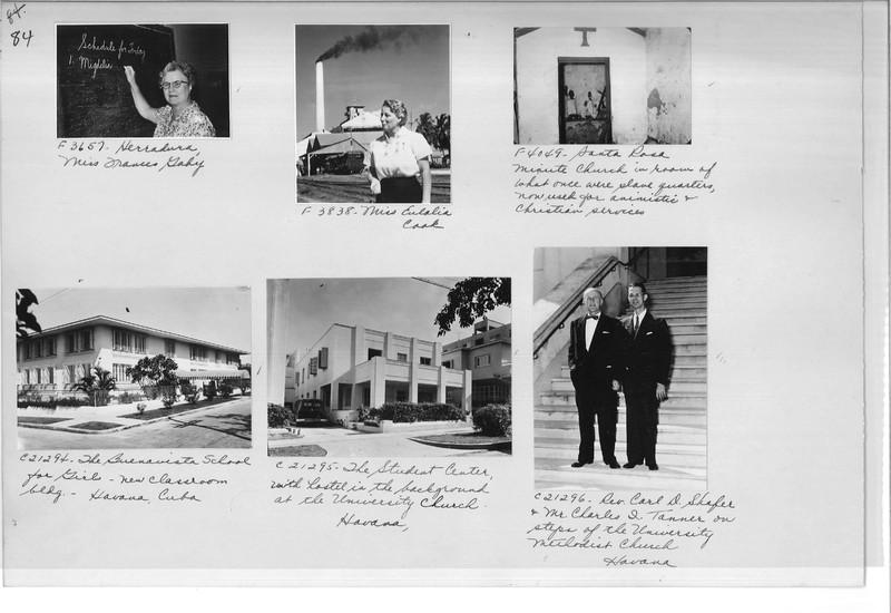 Mission Photograph Album - Cuba #01 Page_0084