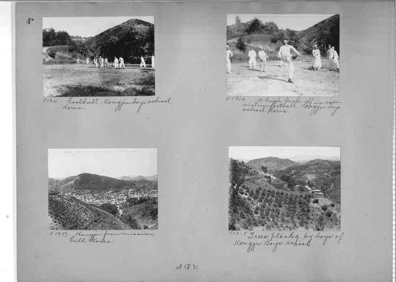 Mission Photograph Album - Korea #04 page 0182.jpg