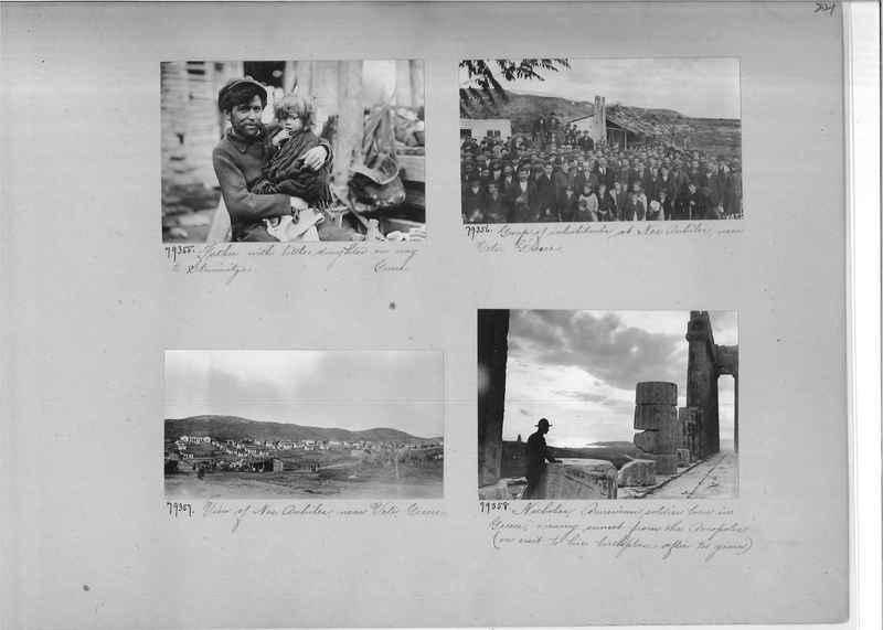 Mission Photograph Album - Europe #06 Page_0221