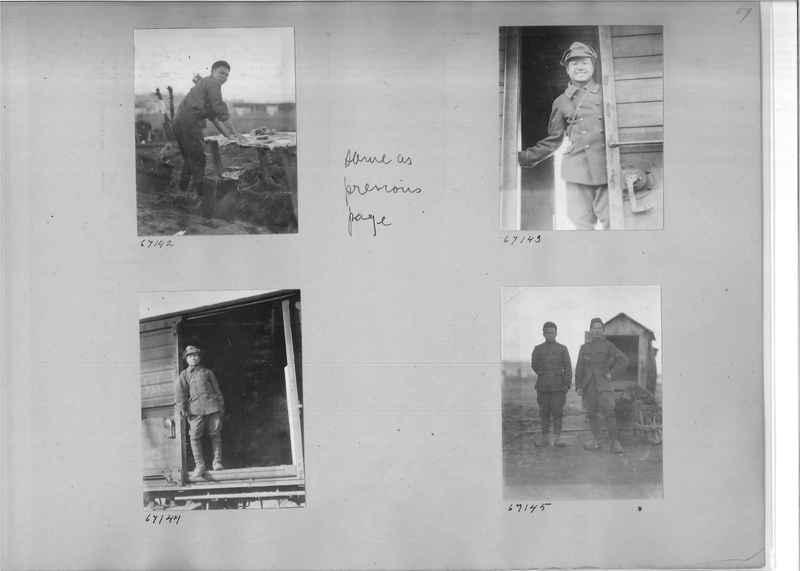 Mission Photograph Album - Europe #06 Page_0059