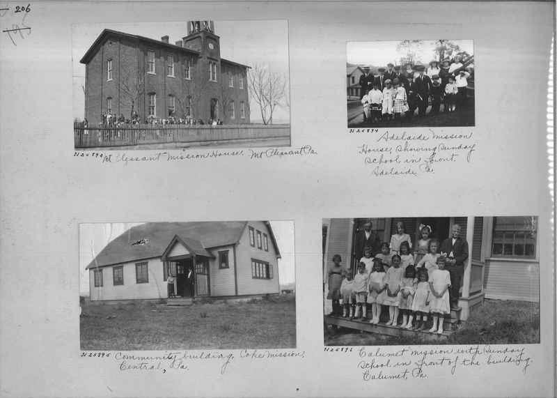 Mission Photograph Album - Rural #05 Page_0206