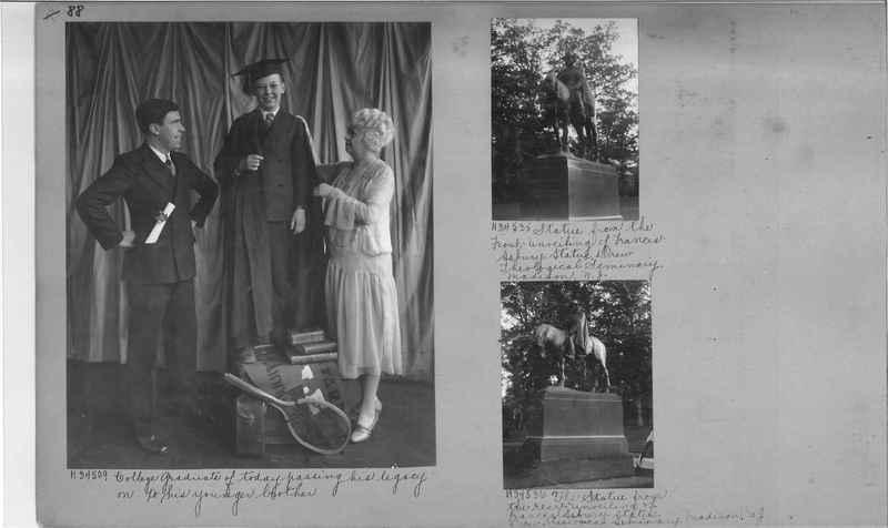 Mission Photograph Album - Education #2 page 0088