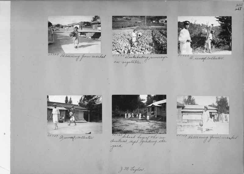Mission Photograph Album - Korea #04 page 0265.jpg