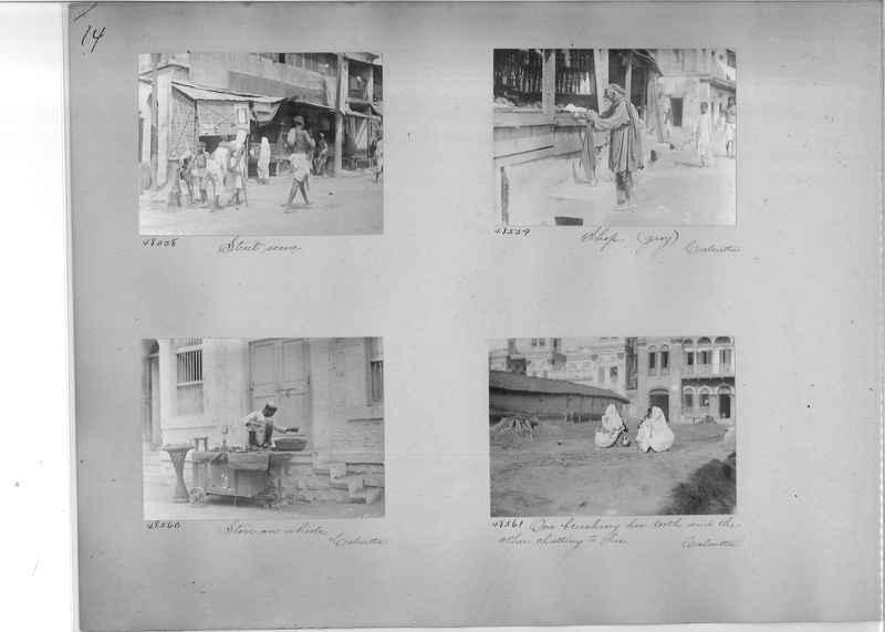 Mission Photograph Album - India #07 Page_0014