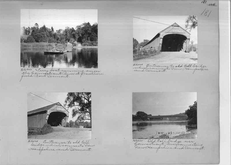 Mission Photograph Album - Rural #04 Page_0181
