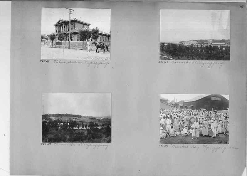 Mission Photograph Album - Korea #3 page 0075.jpg