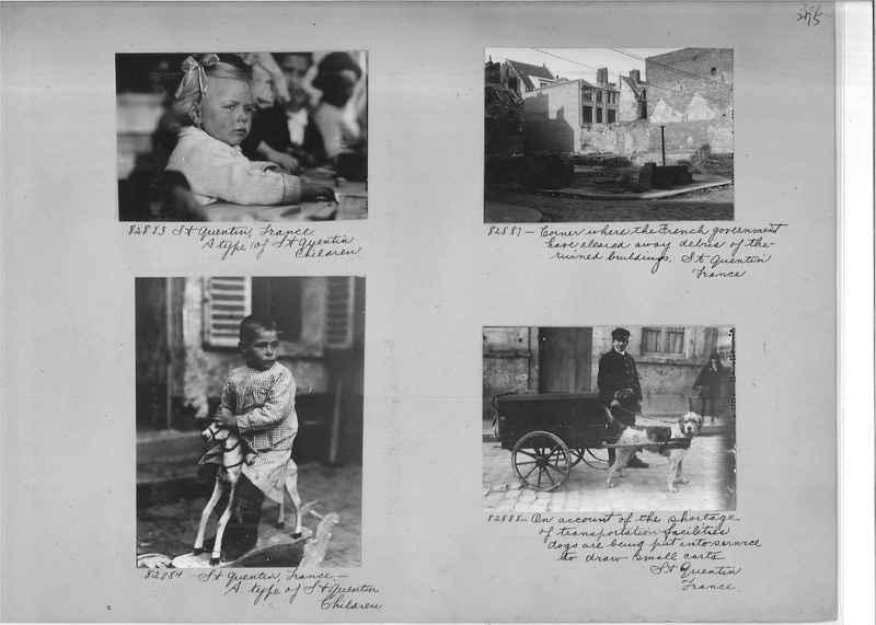 Mission Photograph Album - Europe #06 Page_0275