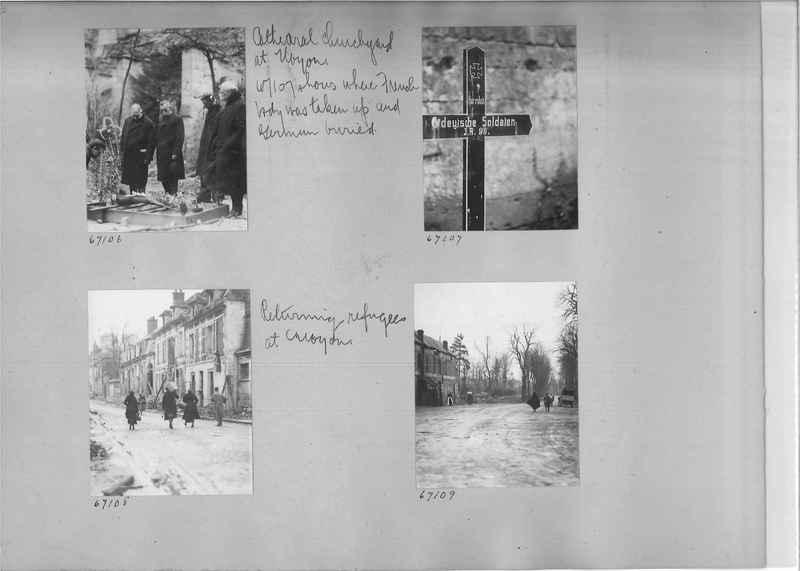 Mission Photograph Album - Europe #06 Page_0050