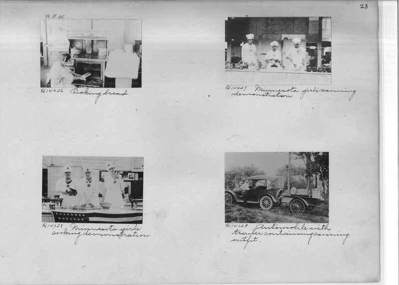 Mission Photograph Album - Rural #04 Page_0023