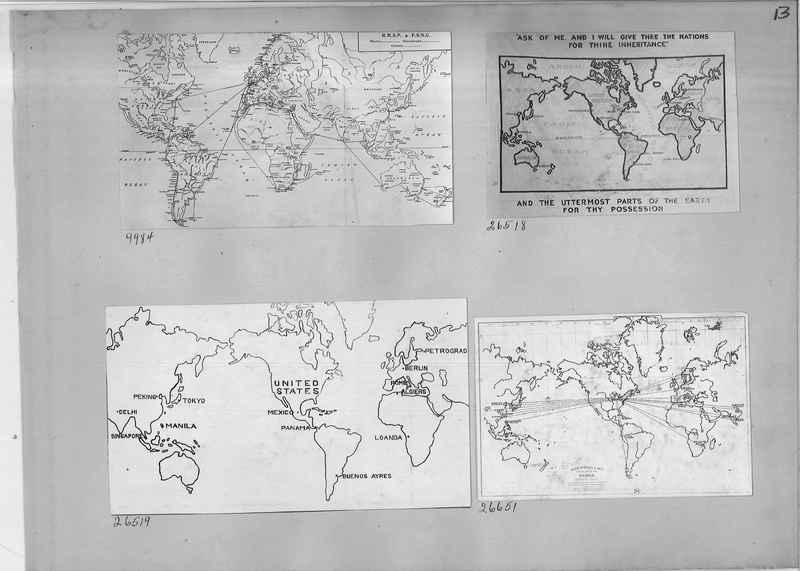 Mission Photograph Album - Maps #01 Page_0013