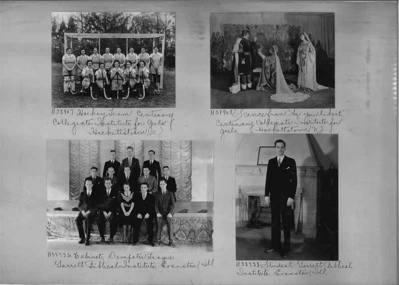 Mission Photograph Album - Education #03-04 Page_0016