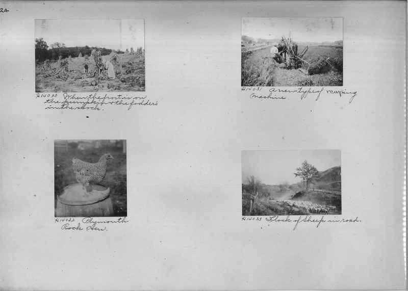 Mission Photograph Album - Rural #04 Page_0024