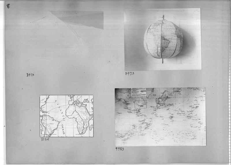 Mission Photograph Album - Maps #01 Page_0008