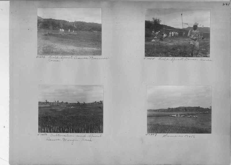 Mission Photograph Album - Korea #3 page 0241.jpg