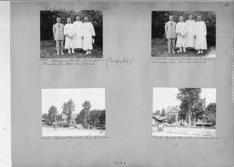 Mission Photograph Album - Korea #04 page 0051.jpg