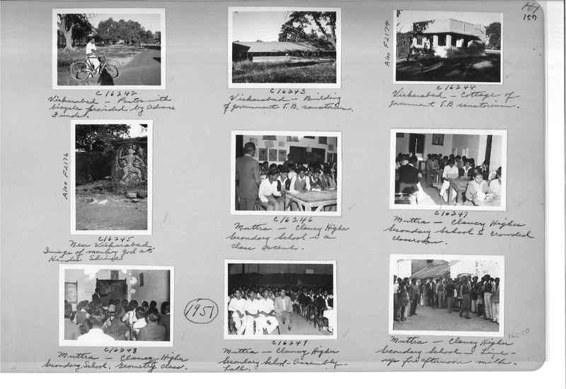 india-14_0157.jpg
