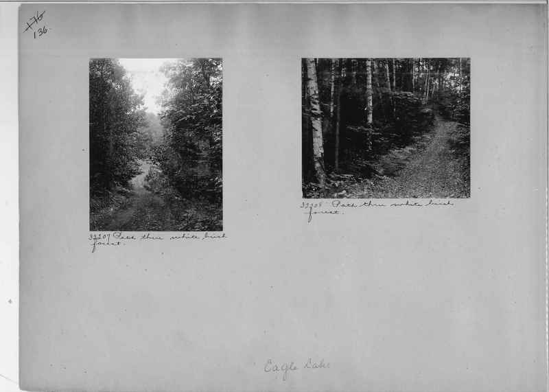 Mission Photograph Album - America #1 page 0136