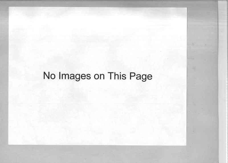 Mission Photograph Album - Japan and Korea #01 Page 0048