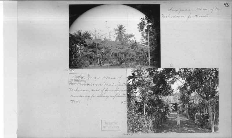 Mission Photograph Album - Puerto Rico #1 page 0093