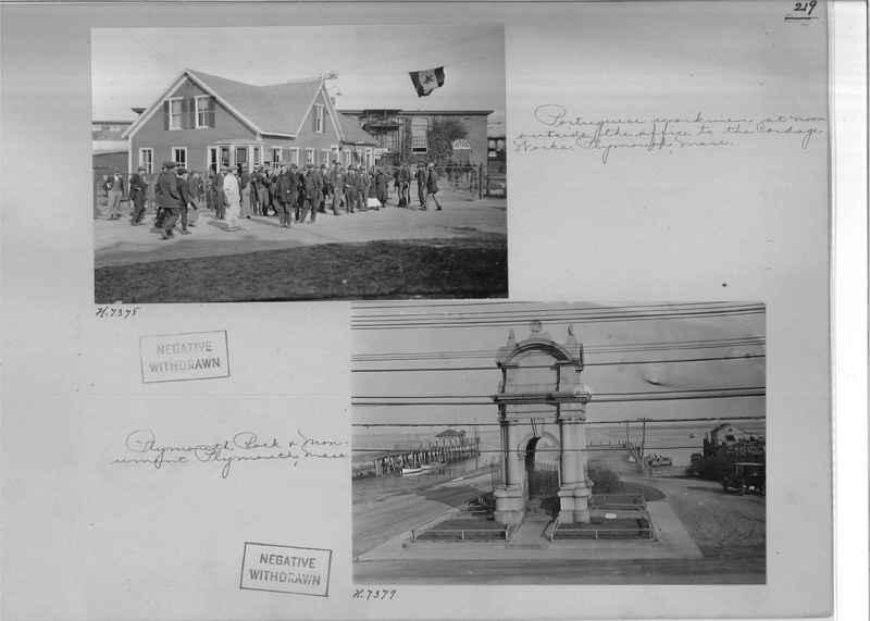 Mission Photograph Album - Rural #02 Page_0219