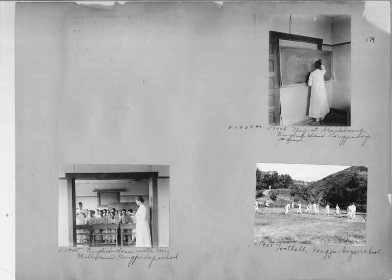 Mission Photograph Album - Korea #04 page 0179.jpg