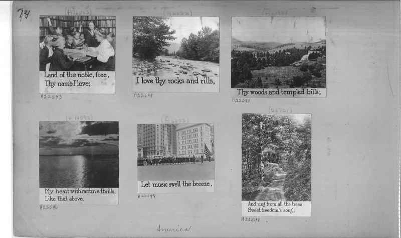 Mission Photograph Album - Hymns #1 page 0074.jpg