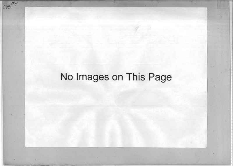 Mission Photograph Album - Miscellaneous - O.P. #01 Page_0154