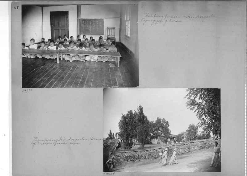 Mission Photograph Album - Korea #3 page 0118.jpg