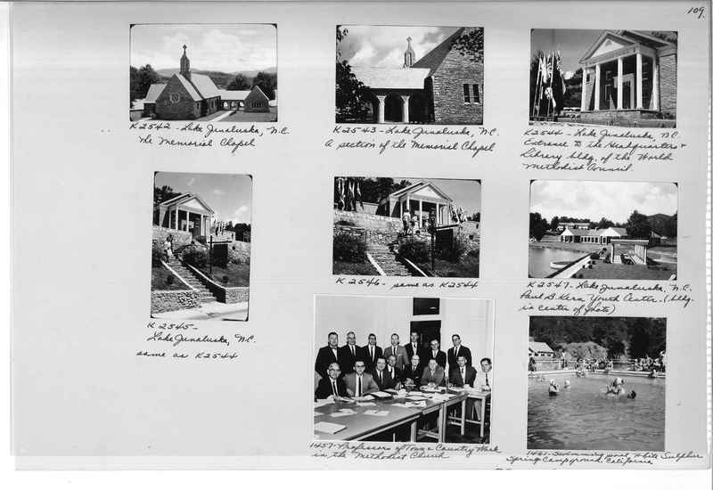 Mission Photograph Album - Rural #08 Page_0109
