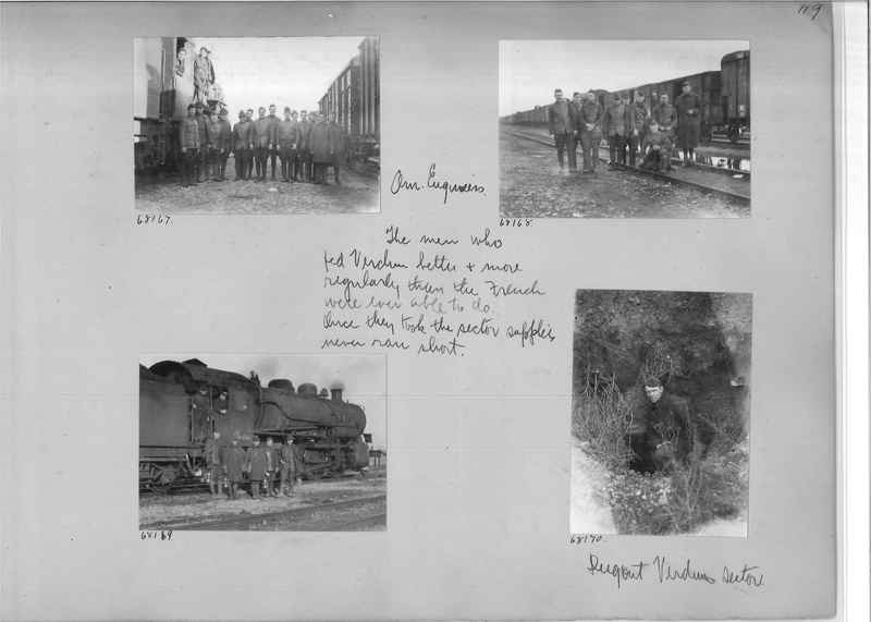 Mission Photograph Album - Europe #06 Page_0119