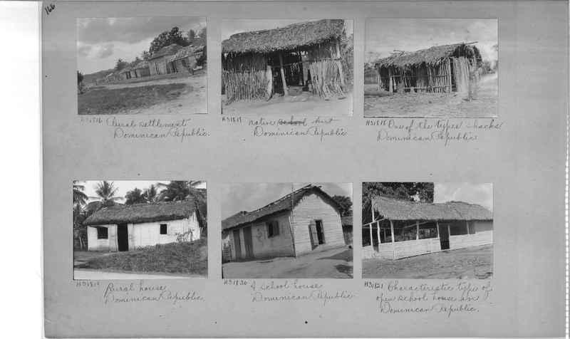 Mission Photograph Album - Puerto Rico #3 page 0166